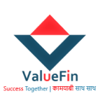 valuefin
